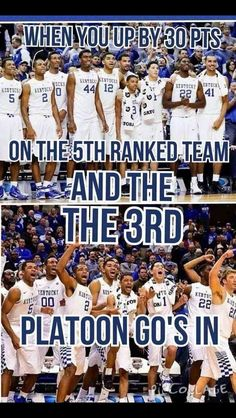 Love our boys!! #BBN