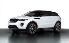 Land Rover Evoque in White  Range Rover  #land #range #rover #landrover #beautiful #luxury #car #cars #auto #autos #exotic #fastlane #fastcars #rides #dream #dreamcars #luxurycars #yes #vroom #needforspeed #speed #roadster #custom #great #style #styles #suv #crossover #evoque #whitecars  www.gmichaelsalon.com