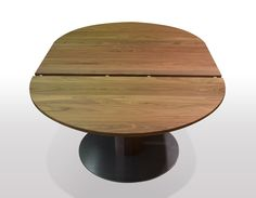 Table, Furniture, Home Decor, Round Tables, Tree Structure, Timber Wood, Decoration Home, Room Decor, Tables