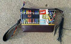 Meet the Maker Love Rubie - Andrie Designs Classic Clutch Paper and PDF bag patterns Handmade clutch Clutch Bag Pattern, Reverse Applique, Handmade Clutch, Bag Patterns, Clutch Bags, Free Motion Quilting, Bag Making, Pattern Design, Pdf
