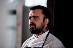 https://flic.kr/p/AkjXNd | l'Energia degli Chef - la finale | La finale tra la 3a I della scuola Fattori di Rosignano e la 3a A del Convitto Longone di Milano (Credits Flaminia Lera).