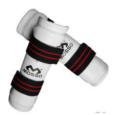Taekwondo Forearm Guards Protector WTF (S) MOSSO http://www.amazon.com/dp/B00DG0NS32/ref=cm_sw_r_pi_dp_qcPavb1X9Z081