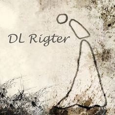 Products | DL Rigter Artist & Maker