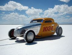 Bonneville-Speed-Week-2013-Racing-Prudhomme-Poteet-Landspeed-091.jpg Photo:  This Photo was uploaded by ratfink12. Find other Bonneville-Speed-Week-2013-...