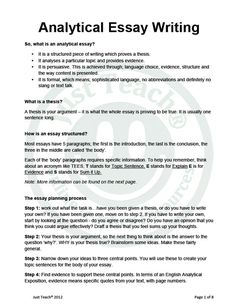pin by judith jeune on example persuasive essay  essay writing  fuckervalue essay starter is an ipad application designed for writers  students and