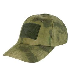 d3de6195129752 Imported Tactical Cap Poly Cotton Durable Lightweight Adjustable Back Strap