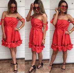 NOVINKA  šatočky  dostupné aj v bielej farbe UNI 2690 #newdress#moda#newcollection#tvojstylfashion#fashion#fashionblogger#reddress
