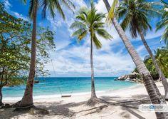 Sai Nuan Beach