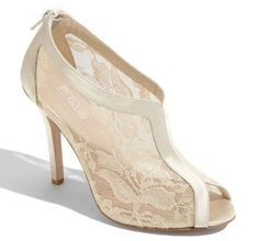 http://www.davidsbridal.com/Product_Lace-High-Heel-Shootie-with-Flatback-Crystals-AYAEL9_Accessories-Shoes-All-Shoes