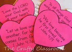 christian valentine cards - Bing Images