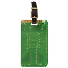 ==>Discount          Computer Circuit Board Travel Bag Tags           Computer Circuit Board Travel Bag Tags lowest price for you. In addition you can compare price with another store and read helpful reviews. BuyShopping          Computer Circuit Board Travel Bag Tags please follow the lin...Cleck Hot Deals >>> http://www.zazzle.com/computer_circuit_board_travel_bag_tags-256853185360302498?rf=238627982471231924&zbar=1&tc=terrest