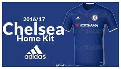 Chelsea jersey new one available soon https://www.elmontyouthsoccer.com/mobile/referral_program/279165 5$ off if you sign up here.