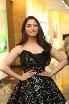 Find This Pin And More On Tamannah Bhatia By Parthu