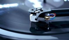 Vinyl-on-demand service will press anything you want — for 50 euros  Written by FACT Team on Friday, August 14 2015