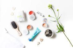 [MHM] Favorites to Go // Die liebsten Kosmetikprodukte für unterwegs! Convenience Store, Up, Blog, Housekeeping, Abandoned, Fresh, Ideas, Convinience Store