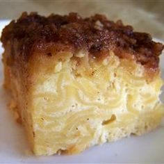 """Kugel 