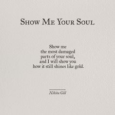 Image result for do the work that feeds your soul graffiti