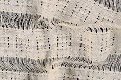 structure and bouquet lace techniques ..  Loughborough Textiles Graduates   Flair   Ruth Hepburn