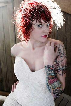 Resultados de la Búsqueda de imágenes de Google de http://www.marvelous-girl.com/wp-content/uploads/2010/02/tattoo-bride-website.jpg
