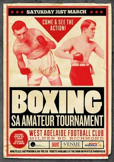 Resultados de la Búsqueda de imágenes de Google de http://www.takeheeddesign.com/wp-content/uploads/2012/03/retro-boxing-poster.jpg