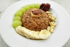 Domáca raňajková kaša: Ako si pripraviť najlepšiu kašu?