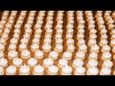 (5) 2 Яйца, Ложка Муки, Сахар и НИ КАПЛИ МАСЛА И МАРГАРИНА!!! Рецепт Печенья Без Масла. Ирина Кукинг - YouTube Cooking, Youtube, Kitchen, Youtubers, Brewing, Cuisine, Cook, Youtube Movies