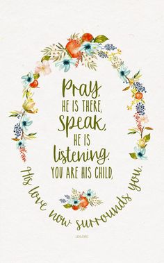A Child's Prayer #LDS (scheduled via http://www.tailwindapp.com?utm_source=pinterest&utm_medium=twpin&utm_content=post85062763&utm_campaign=scheduler_attribution)