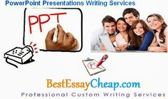 https://www.bestessaycheap.com/ You are welcome to the best cheap custom essay writing service. Order professionalessay writers and buy 100% original cheap essays online at $8/p only.