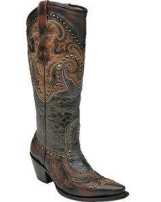 c6909c56668 15 Best Western Attire images in 2012 | Westerns, Cowgirl boot ...