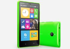 Blow to Nokia X owners: Won't get software improvements introduced through X2