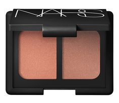 NARS Spring 2015 Color Collection The Spring 2015 Color Collection features Tilda Swinton in the second of four 'Portraits by The Artist', a seasonal serie