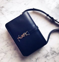 ysl université crossbody