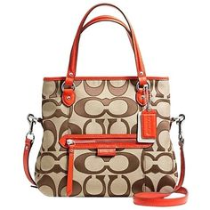 coach diaper bag outlet omyt  Love this beautifully designed bag that has incredible details I highly  recommend it to anyone