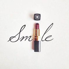 Because a smile can gain you ten more years of beauty and life. So smile queens . #beautyquotes #makeupquotes