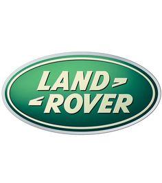 Logo+Land+Rover