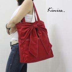 kinies... nice bag