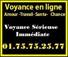 Les 85 meilleures images du tableau Voyance sans attente sur ... 3cc5f1639ac9