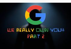 3 Hidden Google Secrets You Didn't Know Existed-2