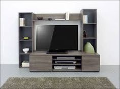 Cheap Tv Units, Buy Tv Stand, Units Online, Entertainment Center, Beautiful Homes, The Unit, Entertaining, Furniture, Home Decor