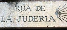 Oviedo.