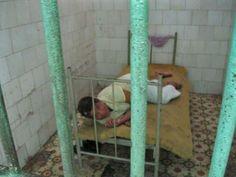 #Cuba duele estas imágenes duelen pero es nuestra verdad y aún doliendo el alma tenemos que denunciar la dictadura. pic.twitter.com/djdc95bVJk
