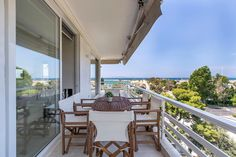 https://www.theblueground.com/Greece/AthensBySea/Glyfada/Property-2868