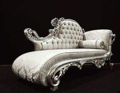Stunning! Victorian Furniture, Funky Furniture, Classic Furniture, Unique Furniture, Luxury Furniture, Vintage Furniture, Furniture Decor, Bedroom Furniture, Furniture Design