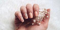 Manicura rusa Amazon Sephora, Cinder Block Garden, Pedicure At Home, Vernis Semi Permanent, Trends, Nail Art, Make Up, Stud Earrings, Nails