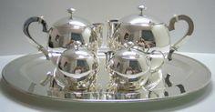 Google Image Result for http://www.linandsons.com/shop/goodsimg/sterling_silver_tea_set.JPG