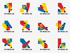 dynamic identity systems: a trend or an evolution in the principles of logo design?