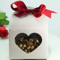 Place Cards, Turkey, Place Card Holders, Traditional, Party, Fiesta Party, Parties