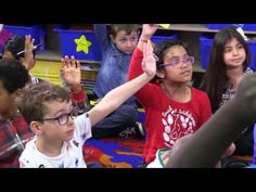 This video series explores what teachers need to know about implementing a guided math framework into their classrooms. This video series is shared through a. Math Workshop, Common Core Math, Guided Math, Numeracy, Future Classroom, Environment, Numbers