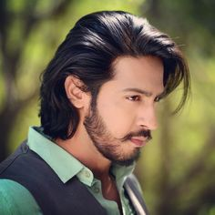 Thakur Anoop Singh – - New Site Actors Male, Hot Actors, Mode Masculine, Face Men, Male Face, Beauty And Beast Quotes, Hair And Beard Styles, Long Hair Styles, Photo Pose For Man