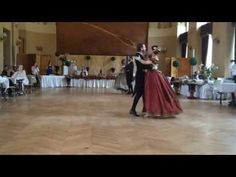 SISSI IMPERATRICE Valse - YouTube